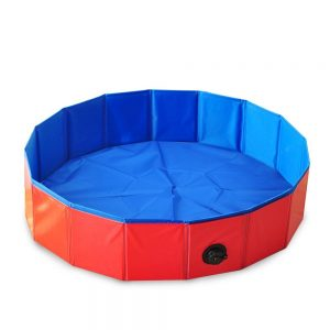 Piscina Para Pet Pet Turbo Ofertas